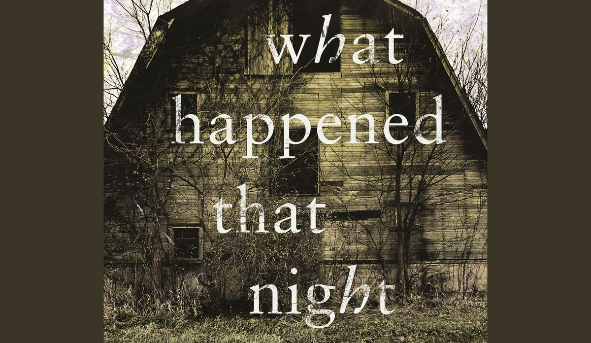 what-happened-that-night-9
