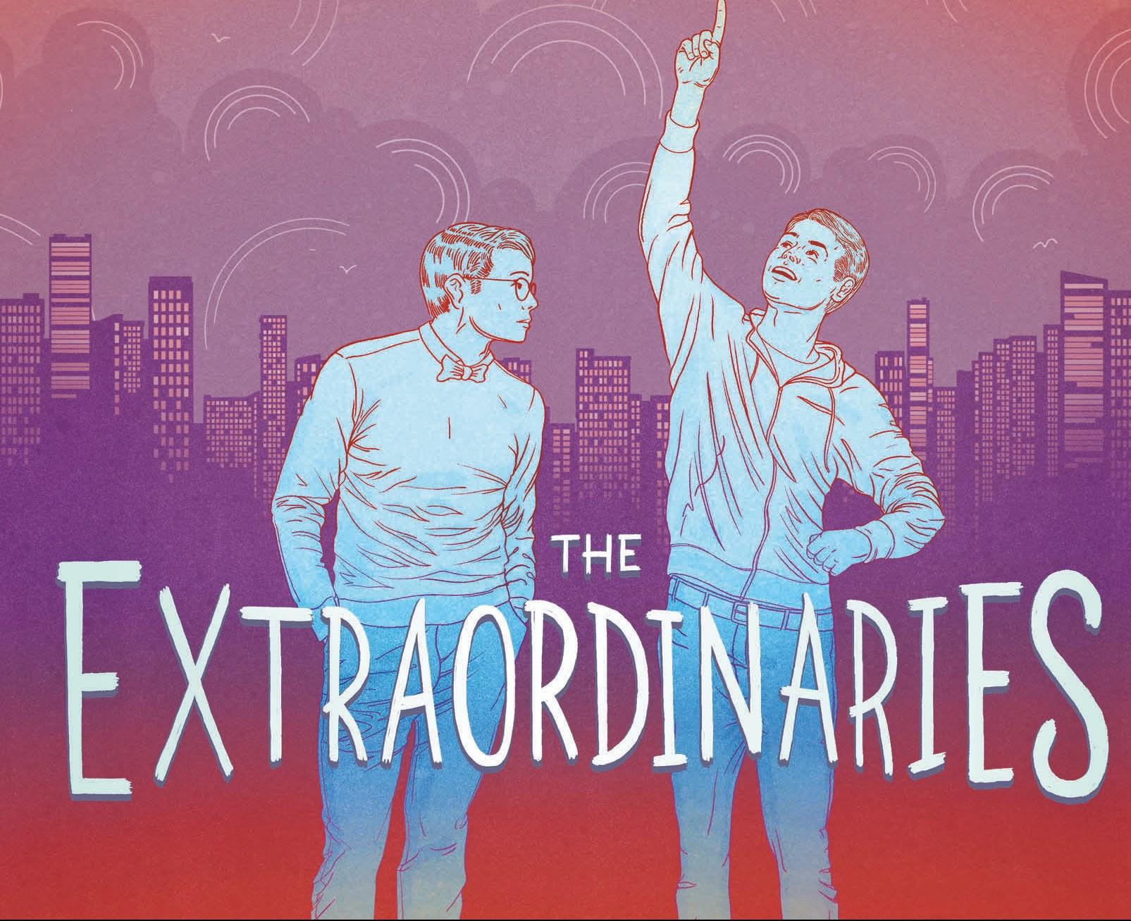 the extraordinaries2