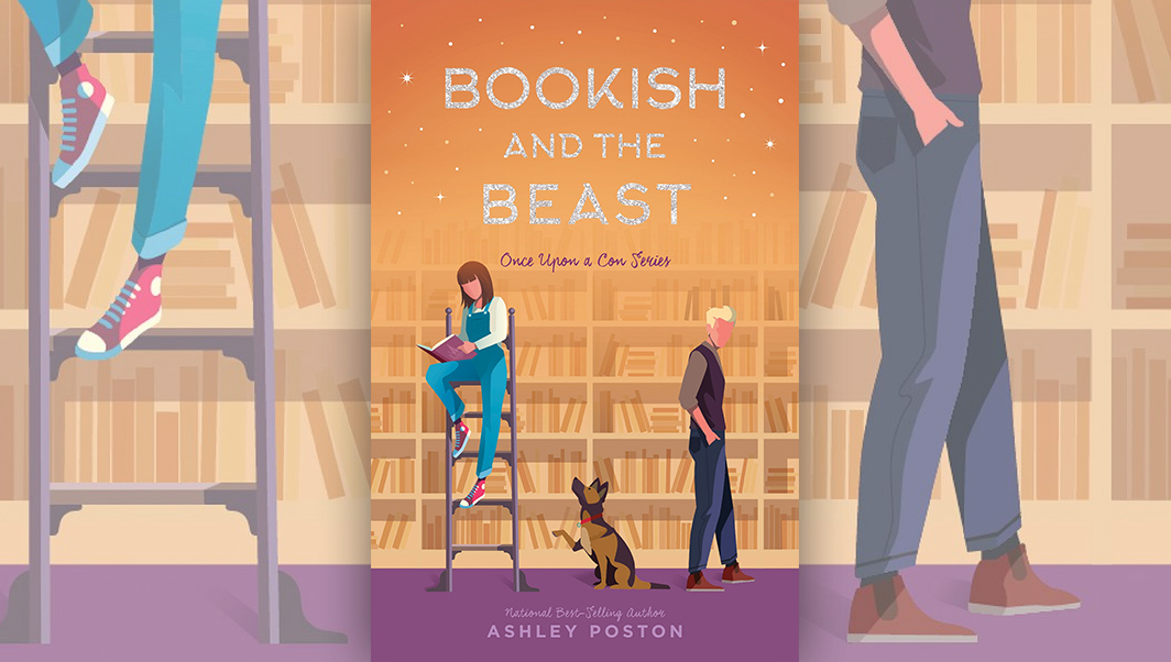 bookish-and-the-beast-pop-culturalist