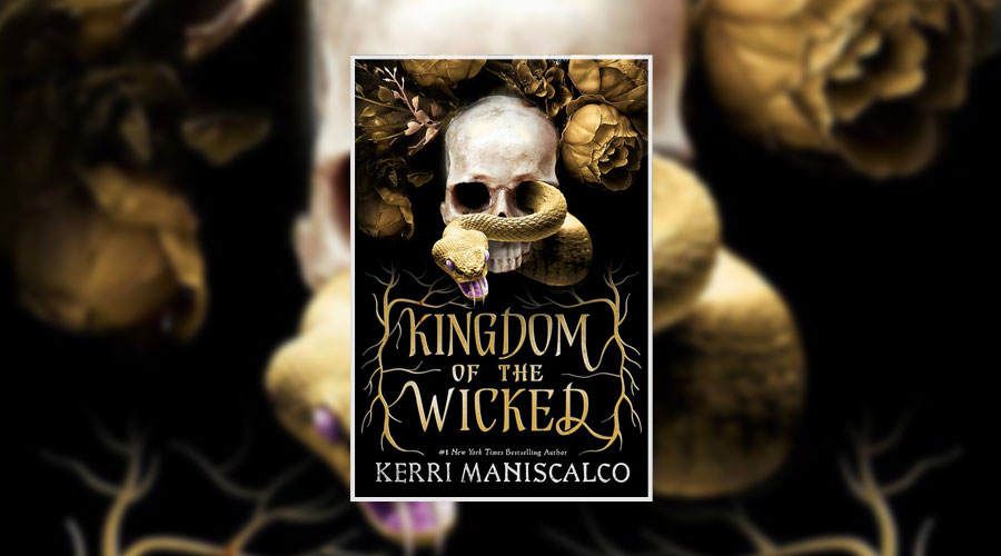kingdom-of-the-wicked-cover